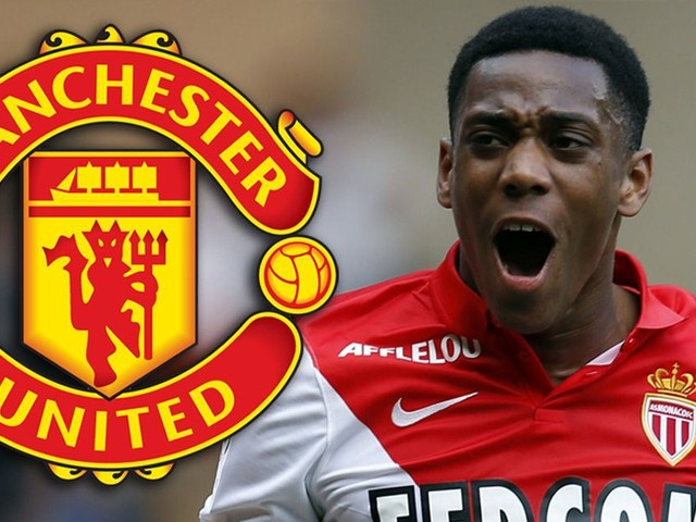 'Thierry Henry moi' toi Manchester United kiem tra y te hinh anh
