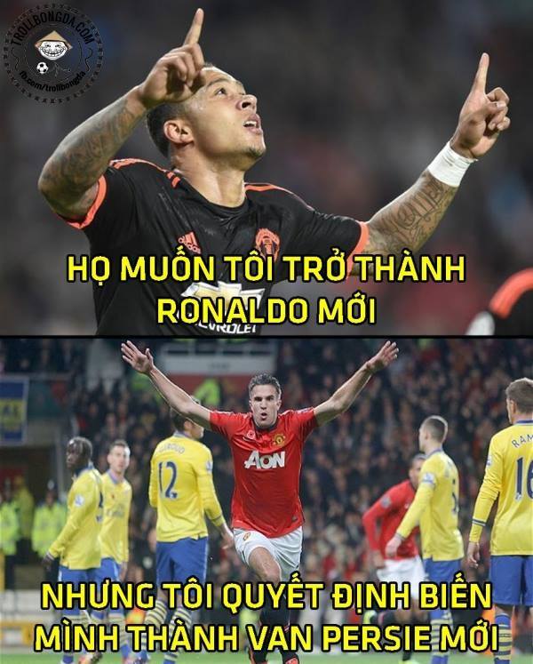 Fan che anh trung ve PSV duoc vi nhu 'Que Ngoc Hai moi' hinh anh 5