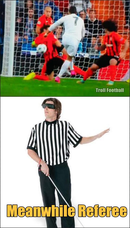 Fan che anh trung ve PSV duoc vi nhu 'Que Ngoc Hai moi' hinh anh 8