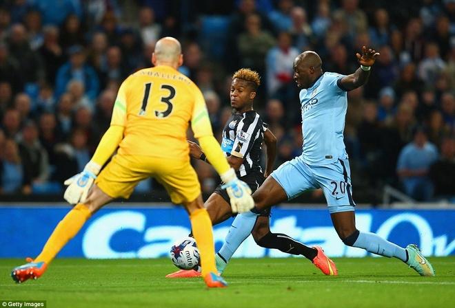 10 tai nang tre Premier League toa sang trong man ra mat hinh anh 8