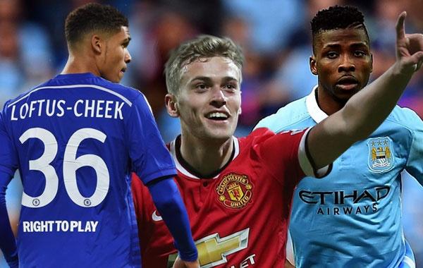 10 tai nang tre Premier League toa sang trong man ra mat hinh anh