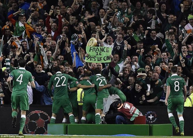 Thua Ireland 0-1, tuyen Duc chua the gianh ve toi Phap hinh anh 2