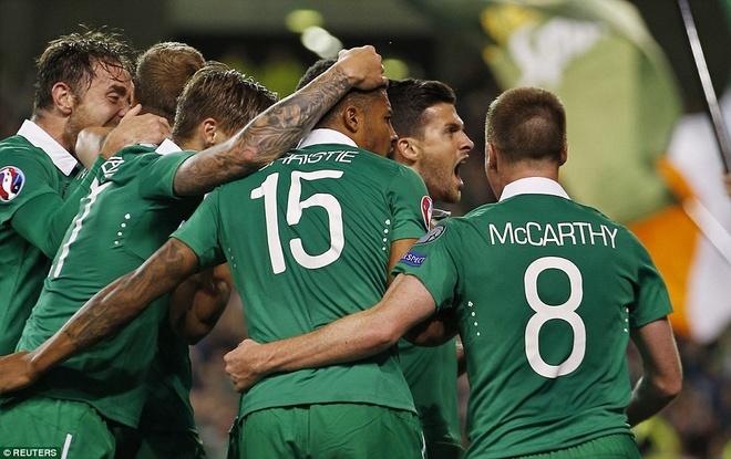 Thua Ireland 0-1, tuyen Duc chua the gianh ve toi Phap hinh anh 3
