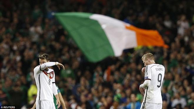 Thua Ireland 0-1, tuyen Duc chua the gianh ve toi Phap hinh anh 4