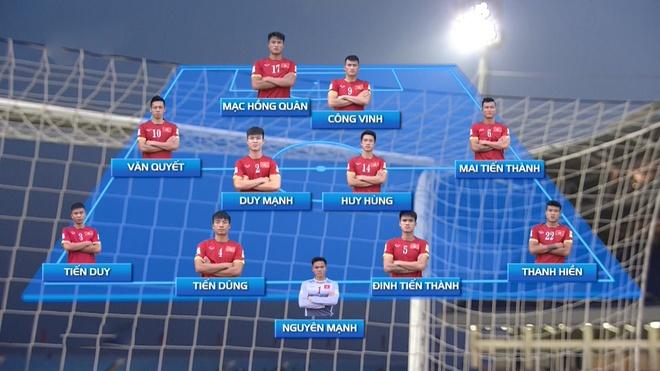 Thai Lan vung ngoi dau sau tran thang Viet Nam 3-0 hinh anh 24