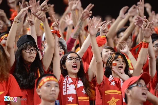 Thai Lan vung ngoi dau sau tran thang Viet Nam 3-0 hinh anh 30