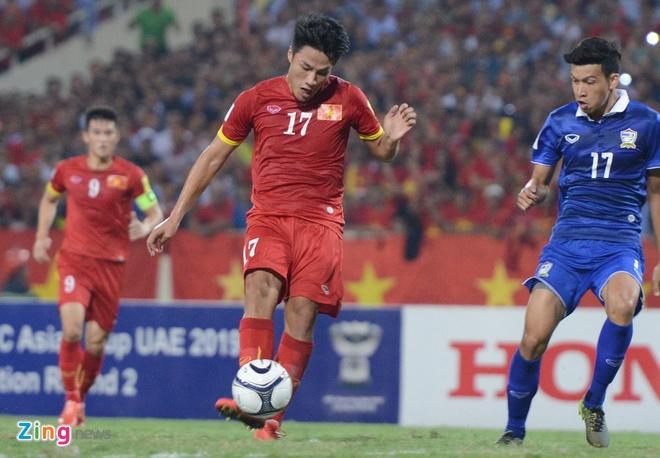Thai Lan vung ngoi dau sau tran thang Viet Nam 3-0 hinh anh 38