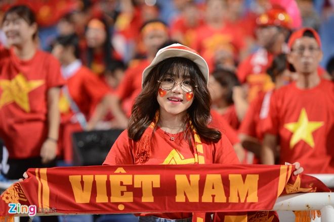 Thai Lan vung ngoi dau sau tran thang Viet Nam 3-0 hinh anh 20