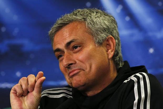 'Mourinho dang khien bong da Anh tut hau 30 nam' hinh anh