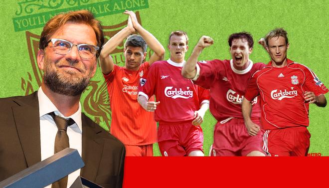 6 cuu sao Liverpool co the lam pho tuong cho Klopp hinh anh