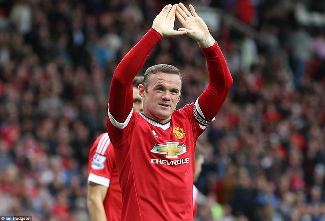 Neu la fan cua Rooney, dung cau co va hay mim cuoi hinh anh