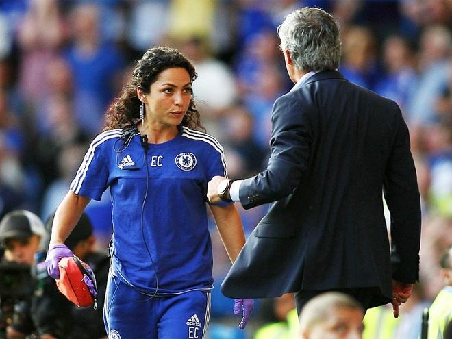 5 ly do khien Jose Mourinho bi ghet hinh anh 2