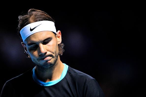 Rafael Nadal - khi ta 30 tuoi hinh anh