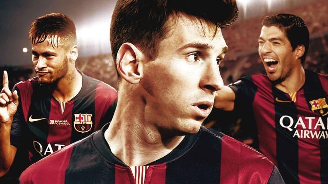 Hay thoi noi ve hoi chung phu thuoc Messi hinh anh