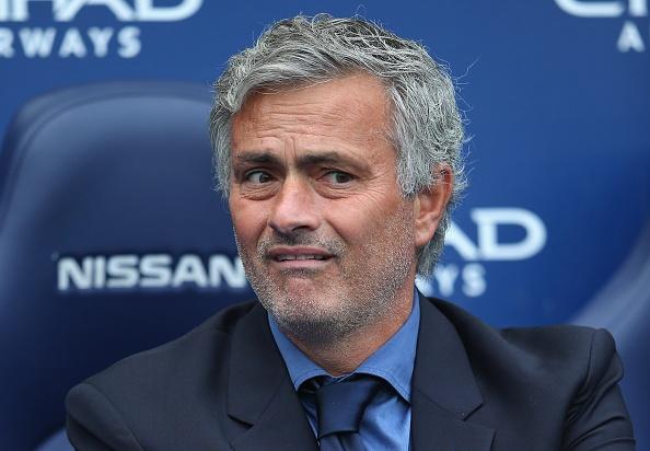 'Chelsea se trinh dien khac neu sa thai Mourinho' hinh anh