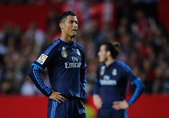 'Ronaldo chang the vui neu khong ghi ban' hinh anh