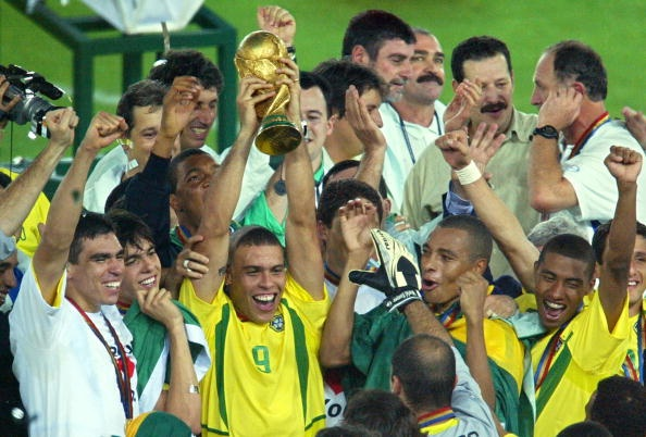 Dai chien Argentina - Brazil qua nhung con so hinh anh 6