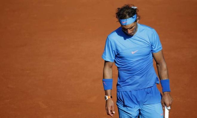 Toi luc Nadal thoi tham lam hinh anh 3