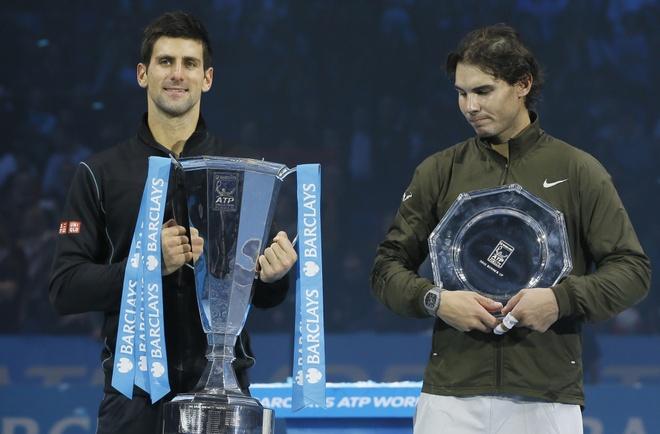 Toi luc Nadal thoi tham lam hinh anh