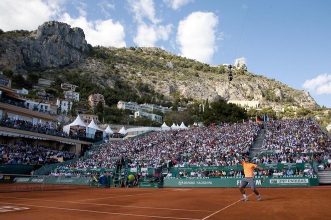 Toi luc Nadal thoi tham lam hinh anh 2