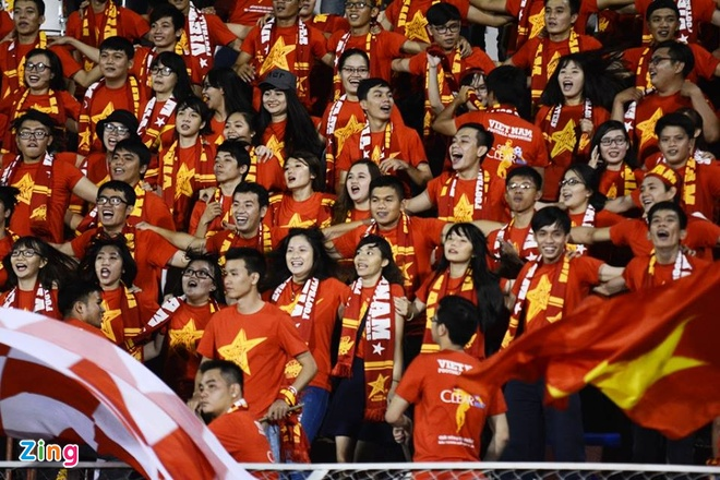 HAGL thua U19 Han Quoc 0-1 o tran khai man U21 quoc te hinh anh 17