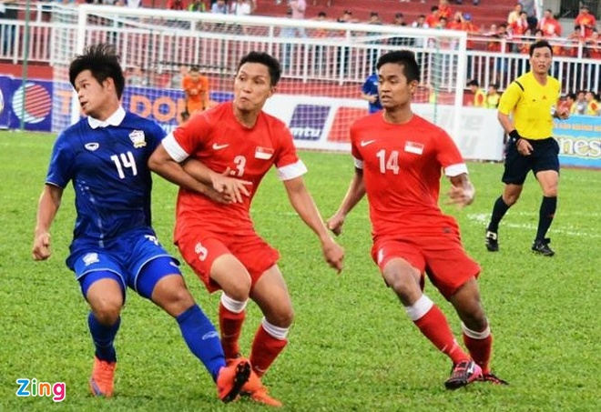 HAGL thua U19 Han Quoc 0-1 o tran khai man U21 quoc te hinh anh 6