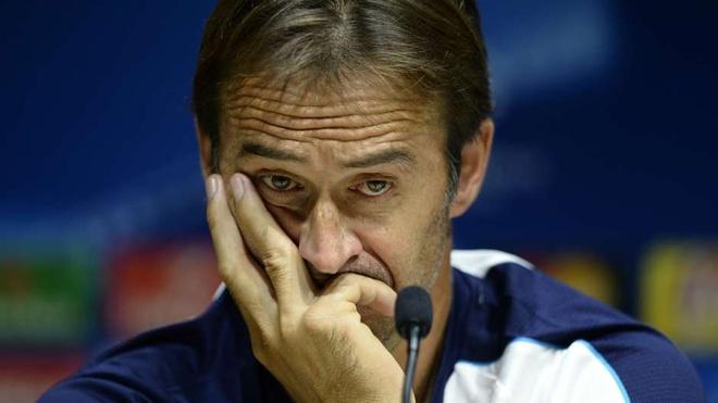 11 ung vien co the thay HLV Rafa Benitez tai Real Madrid hinh anh 10