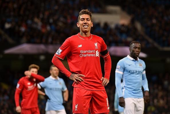 Doi hinh tieu bieu vong 13 Premier League hinh anh 10