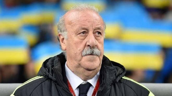 11 ung vien co the thay HLV Rafa Benitez tai Real Madrid hinh anh 2