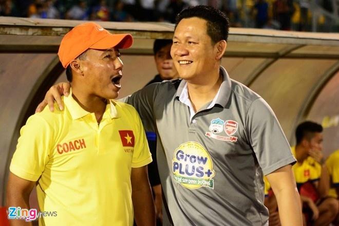 Cong Phuong giup HAGL vo dich giai U21 Quoc te hinh anh 4