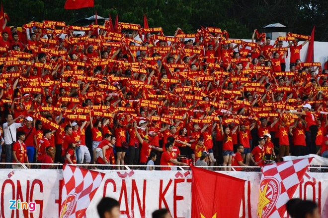 Cong Phuong giup HAGL vo dich giai U21 Quoc te hinh anh 11