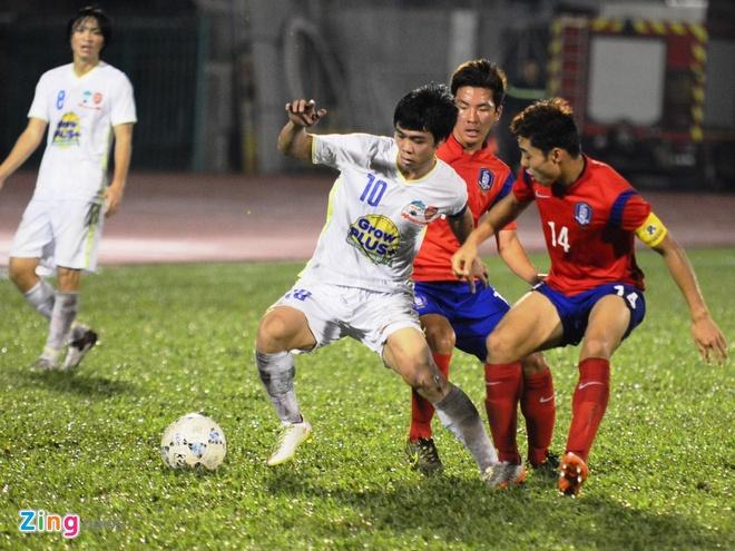 Cong Phuong giup HAGL vo dich giai U21 Quoc te hinh anh 27