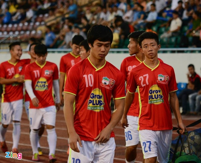 Cong Phuong giup HAGL vo dich giai U21 Quoc te hinh anh 10
