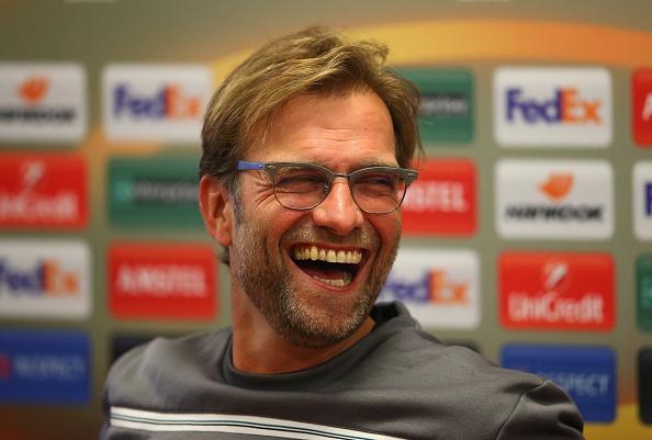 'Liverpool co the dat duoc moi thu nho ma thuat cua Klopp' hinh anh 3