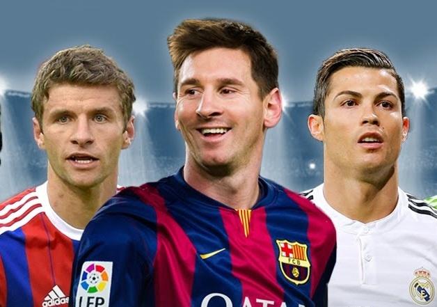 Diem tin: 'MU thieu cau thu co Messi, Ronaldo hoac Mueller' hinh anh