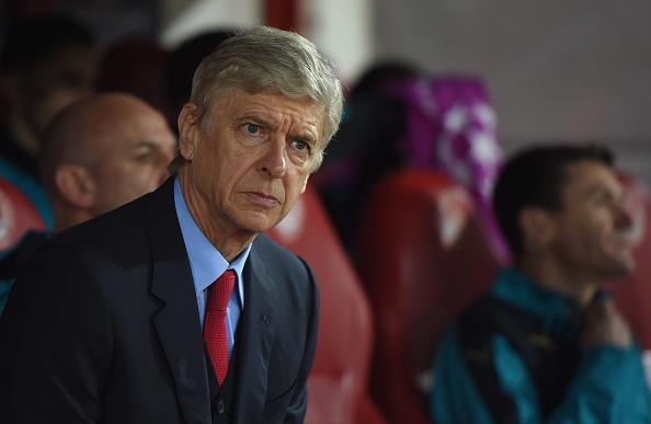 Giroud lap hat-trick giup Arsenal di tiep tai Cup C1 hinh anh 9