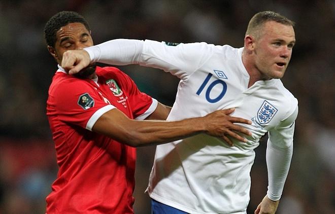EURO 2016: Anh dai chien xu Wales, Phap va Bo Dao Nha de tho hinh anh 1