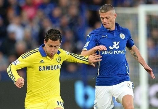 Lich thi dau ngay 14/12: Tam diem tran Leicester - Chelsea hinh anh