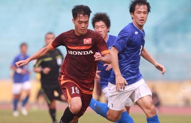 Loi khen cua HLV doi hang 4 va noi lo chat luong U23 VN hinh anh