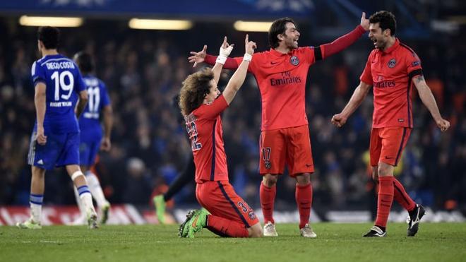 Nhin lai chang duong cua Mourinho lan thu 2 dan dat Chelsea hinh anh 7