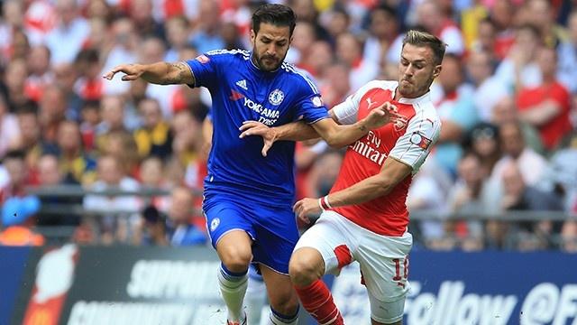 Nhin lai chang duong cua Mourinho lan thu 2 dan dat Chelsea hinh anh 11