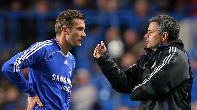Danh gia 10 ban hop dong dat nhat Chelsea duoi thoi Mourinho hinh anh 1