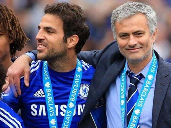 Danh gia 10 ban hop dong dat nhat Chelsea duoi thoi Mourinho hinh anh 8