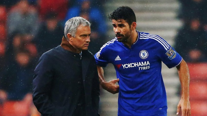 Danh gia 10 ban hop dong dat nhat Chelsea duoi thoi Mourinho hinh anh 6