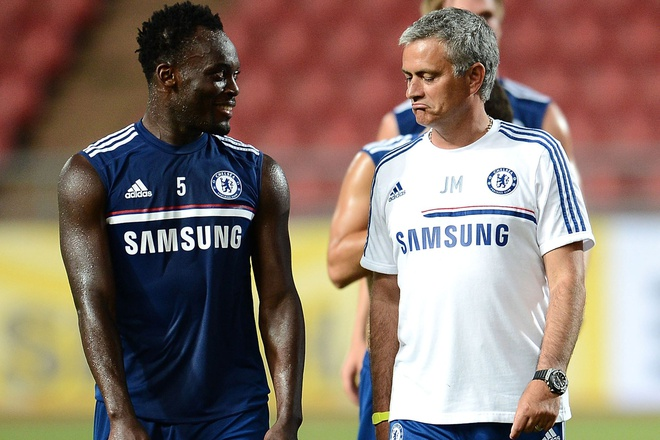 Danh gia 10 ban hop dong dat nhat Chelsea duoi thoi Mourinho hinh anh 2