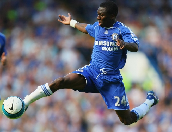 Danh gia 10 ban hop dong dat nhat Chelsea duoi thoi Mourinho hinh anh 4