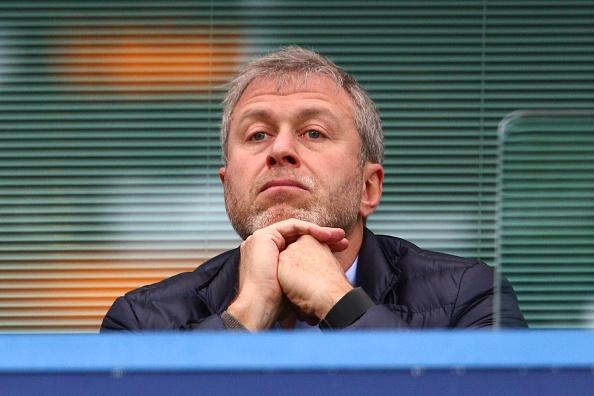 Chelsea chao tan HLV Hiddink bang chien thang 3-1 hinh anh 12