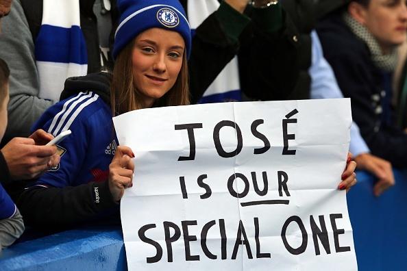 Chelsea chao tan HLV Hiddink bang chien thang 3-1 hinh anh 8