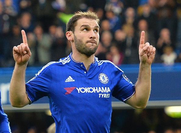 Chelsea chao tan HLV Hiddink bang chien thang 3-1 hinh anh 11