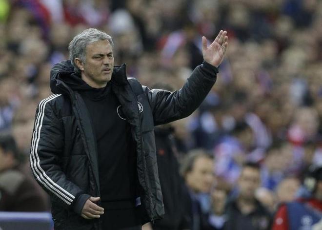 'Neu tinh hinh toi te, MU co the tim den Mourinho' hinh anh